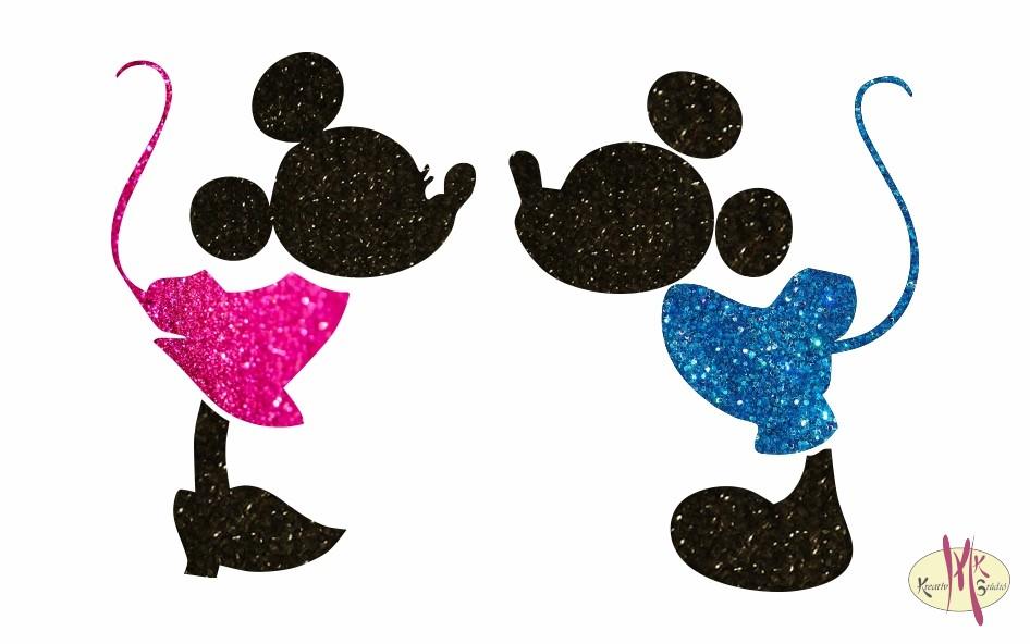 3d92304915 csillámtetoválás sablon - Mickey mouse - Csillámtetoválás, arcfesték ...