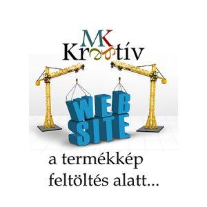 44cee6b4f125 Henna tubus szett - fém heggyel - Csillámtetoválás, arcfesték, henna ...